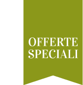 offerte golf resort liguria